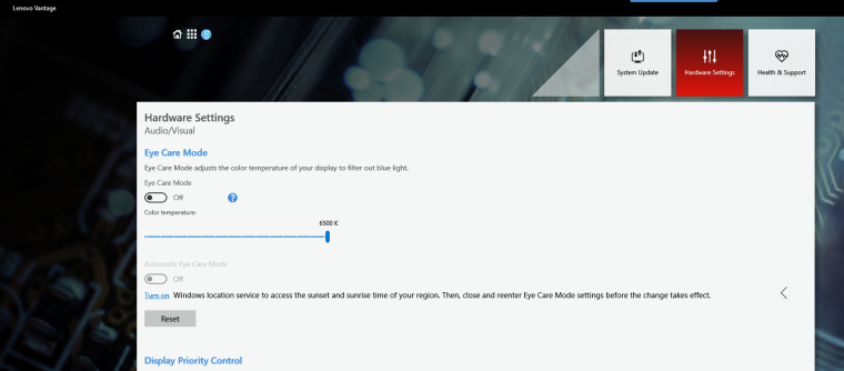FIX for problems with the Windows 10 May update (1903/18362